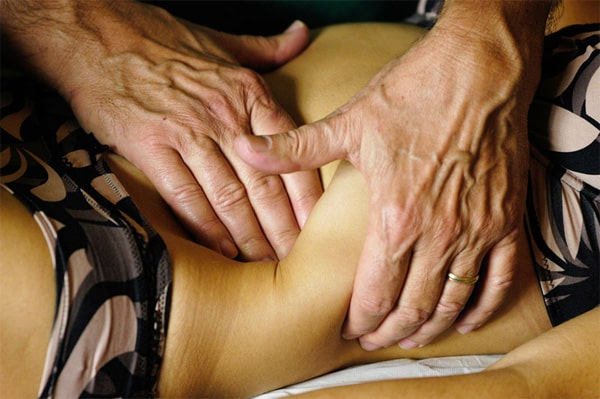 Ostéopathe à Montpellier