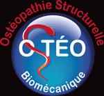 logo-osteo-biomecanique-150px