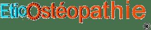 logo-etioosteopathie