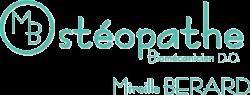 osteopathe toulon