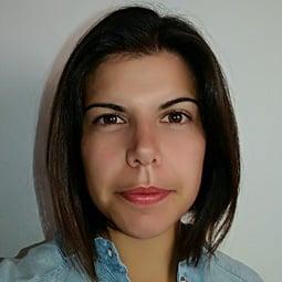 Mireille BERARD - Ostéopathe à Toulon