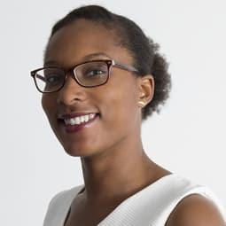 Cynthia LHÉRY - Ostéopathe à Rubelles