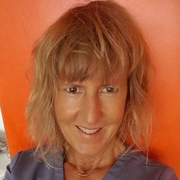 Valérie CHAPPUIS - Ostéopathe à Montélimar