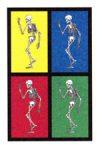 Logo-yvon-boivin-osteopathe-cambrai