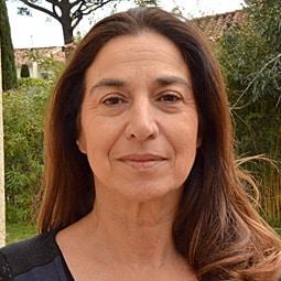 Marie-Hélène SALA - Ostéopathe à Six-Fours-les-Plages