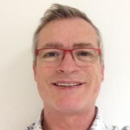 Richard FRANCOUR - Ostéopathe à Saint-Florent-sur-Cher