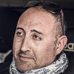 Jérémy ROISEUX - Ostéopathe à Châtillon-en-Diois