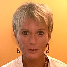 Sonia SCHWARZMANN - Ostéopathe à Amancy