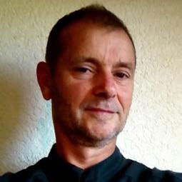 Laurent Matringe - Ostéopathe à Thonon-les-Bains