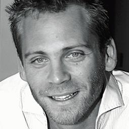 Olivier Dumas - Antibes Juan-les-Pins